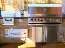 Kitchen Stove Backsplash by Cheap Stainless Steel Kitchen Appliances Pattern Backsplash