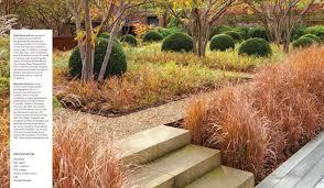 Family Garden Design Ideas Garden Design A Book Of Ideas Heidi Howcroft Marianne Majerus