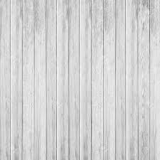 grey wood texture wooden wall background stock photo picture and