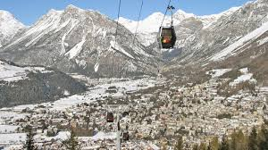 bormio ski trips for schools and groups