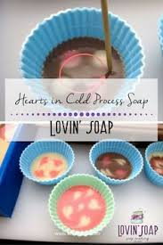 What Are The White Spots In My Soap Handmade Soaps Cuttings