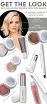 top 25 best natural makeup brands ideas on pinterest vegan
