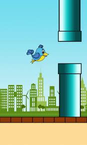 flappy bird 2 apk sprint flappy bird 1 1 apk for android aptoide
