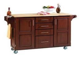 butcher block kitchen island kitchen ideas small kitchen island cart kitchen island bench