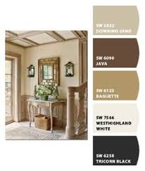 exterior sherwin williams body colonial revival stone sw 2827