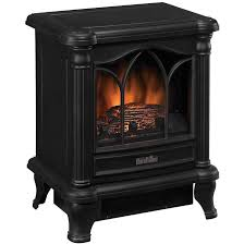 Amish Electric Fireplace Sophisticated Matte Black Csa Dimplex Electric Fireplace Free