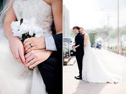miami fort lauderdale coral gables and the keys wedding