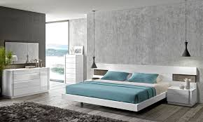 Stainless Steel Bedroom Furniture White Lacquer Stainless Steel Dresser J M Furniture
