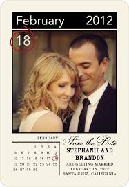 magnetic save the dates it s save the dates season the wedding stationery store
