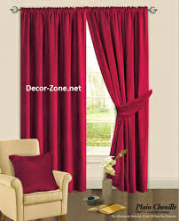Bedroom Window Treatments For Small Windows How To Choose Curtains For Small Windows Home Design