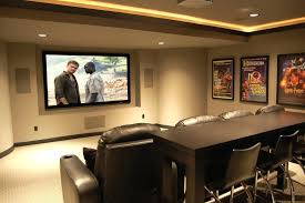 home theatre decor home theatre decor home theater decor uk mindfulsodexo