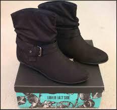 womens boots payless womens boots payless boots stock sale