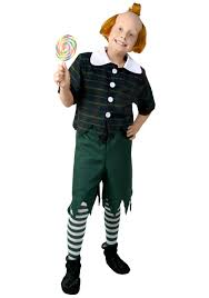 Family Halloween Costumes Uk Child Munchkin Costume