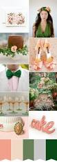 25 best peach color schemes ideas on pinterest peach color