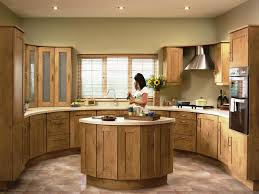 tuscan country kitchen design ideas home improvement 2017 best back to best tuscan kitchen design with images