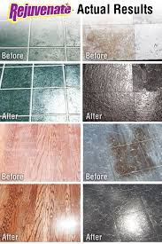 rejuvenate floor restoration kit