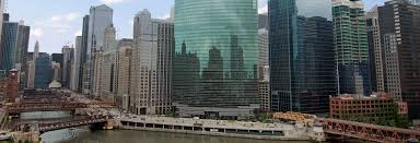 chicago furnished condo u0026 apartment rentals for vacation and