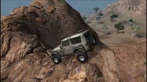 jeep jk rock crawler modified jeep wrangler jk rock crawling youtube