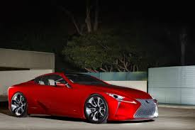 lexus lf lc blue concept 2012 100 reviews lexus concept coupe on margojoyo com