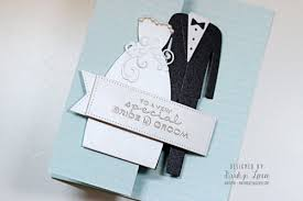 groom card from special cards for special occasions