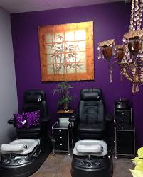 arrangement salon day spa 11 photos u0026 15 reviews massage