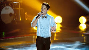Best Voice Blind Auditions The Voice U0027s U0027 Bow Tie Wearing Pip 5 More Misfits From The Blind