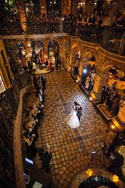 Wedding Venues South Florida The Cruz Building Venue The Perfect Wedding Or Banquet Space For