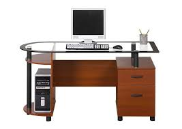 Top Computer Desk Grab These 6 Outstanding Computer Desks For Gamers Atzine