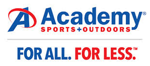 academy sports and outdoors phone number panthers academy sports outdoors offer equipment grants
