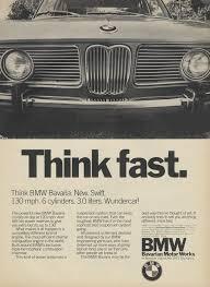 bmw bavarian motors 16 best bmw images on bmw cars bavarian motor works
