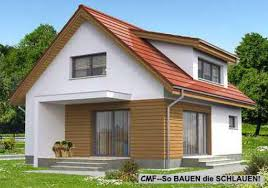Reihenhaus Oder Einfamilienhaus ᐅ Cef Haus Wastl 109