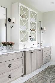 cabinets for bathrooms and vanities 4 ideas to know about benevola