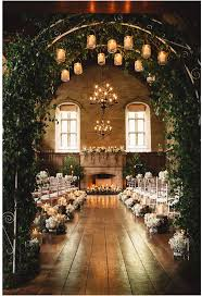 wedding arches in church amazing church wedding decoration ideas weddceremony