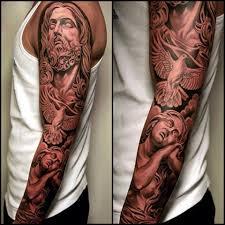 top tattoo art laser tattoo removal on black skin tattoo