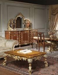 sala da pranzo classica sala da pranzo luigi xvi mobili di classica eleganza