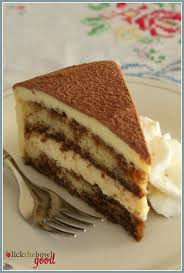 best 25 tiramisu cake near me ideas on pinterest tiramisu cake