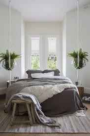 best bed linen planet earth stone washed belgian linen bed linen collection made