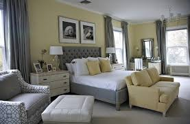 Blue And Yellow Bedroom by Grey Blue And Yellow Bedroom Simple Mary Your Walls Bare Cheery