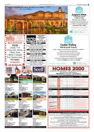 Property24 Southern Courier 04 July 2017 Southern Courier