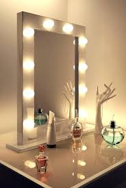 buy makeup mirror with lights cheap makeup mirrors with lights lighted archives beauty round