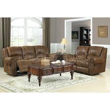 microfiber living room set microsuede living room furniture microfiber living room furniture