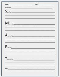 Setting Worksheets Smart Goal Setting Worksheets For Teens Smart Goal Setting