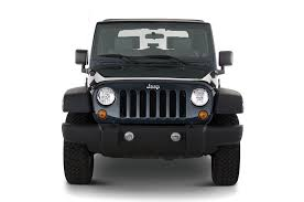 black jeep rubicon 2010 jeep wrangler reviews and rating motor trend