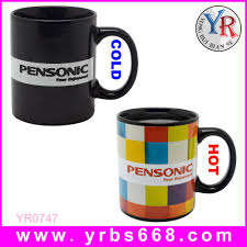 new product ideas unique business ideas gift items ceramic mug new product ideas unique business ideas gift items ceramic mug factory