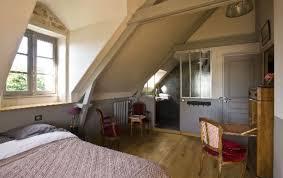 chambre d hote la trinité sur mer maison et chambres d hôtes kereleven à la trinité sur mer en