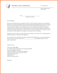 Student Sample Resumes by Medical Student Resume Free Resume Example And Writing