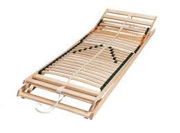 Schlafzimmer Yin Yang Feng Shui Schlafzimmer Energiefluss Für Besseren Schlaf Bettenriese