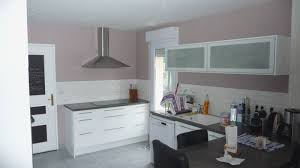 peinture blanche pour cuisine couleur mur de cuisine pour choisir une peinture cuisine et une