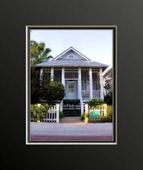 St Simons Cottage Rentals by Annie Laurie Coast Cottages U0027 Brand New Superstar