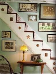 26 best stairs u0026 landing decorating images on pinterest stairs